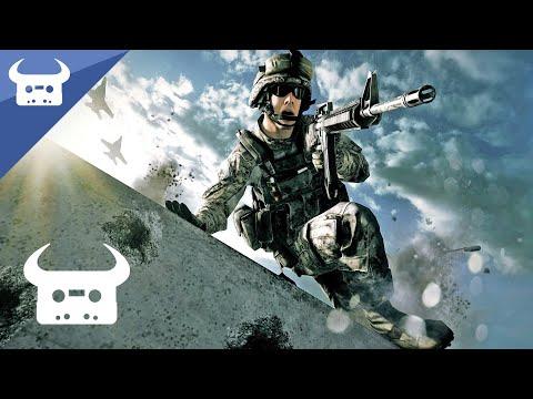 Tekst piosenki Dan Bull - Battlefield 4 Rap po polsku