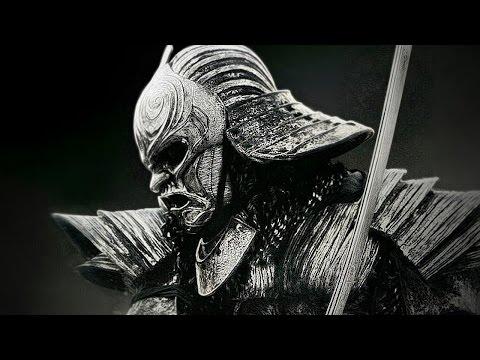 10 Facts About Samurai Warriors