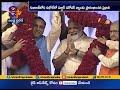 PM Modi Inaugurates Sardar Sarovar Narmada Dam   Gujarat - Video