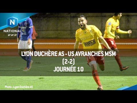 16_10_14_Lyon-Duchère (Résumé)