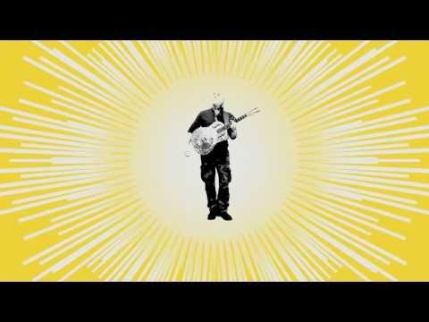 davide van de sfroos - yanez (videoclip)