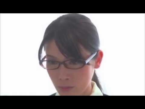 Video Japanese cute teacher women download in MP3, 3GP, MP4, WEBM, AVI, FLV January 2017