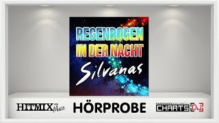 Download Lagu Silvanas - Regenbogen in der Nacht - Hörprobe Mp3
