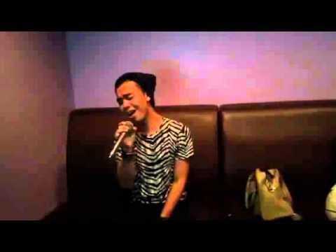 Video Rapuh - Agnes Monica (MohdSyamin COVER) download in MP3, 3GP, MP4, WEBM, AVI, FLV January 2017