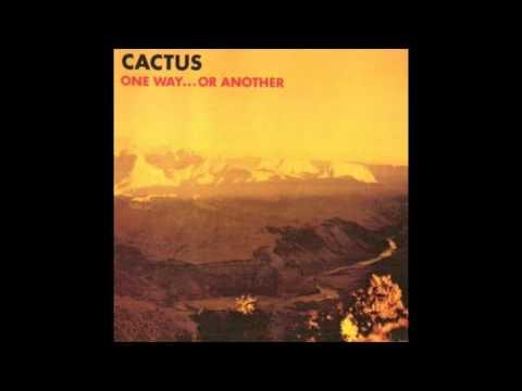 Tekst piosenki Cactus - Hometown Bust po polsku