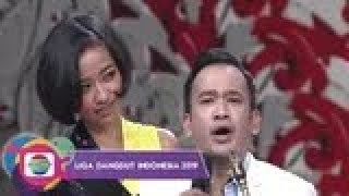 Video Yaa Kepergok Sarwendah Lagi!!!Ruben Onsu Asyik Godain Sistha  - LIDA 2109 MP3, 3GP, MP4, WEBM, AVI, FLV April 2019