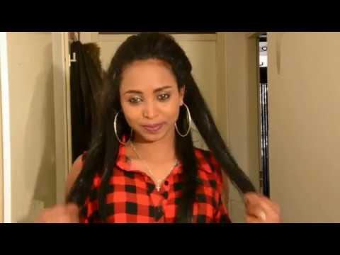 Eritrean new film  wey gud  part 3 2018 (видео)
