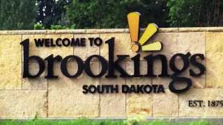 Brookings (SD) United States  city photos gallery : Bring Your Dreams - Brookings, SD