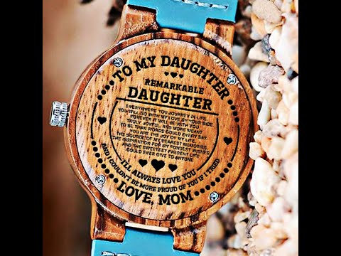 Birthday quotes - Mother To Daughter Quotes Love - Love Quotes  Mother Daughter Quotes From The Heart