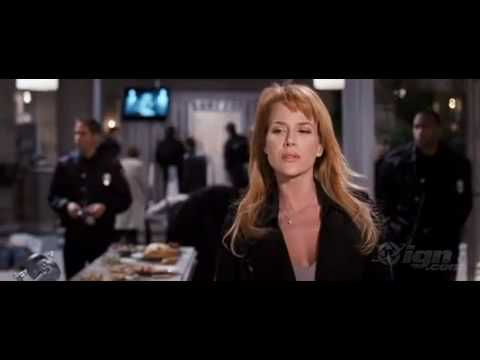 Boondock Saints II All Saints Day Official Trailer