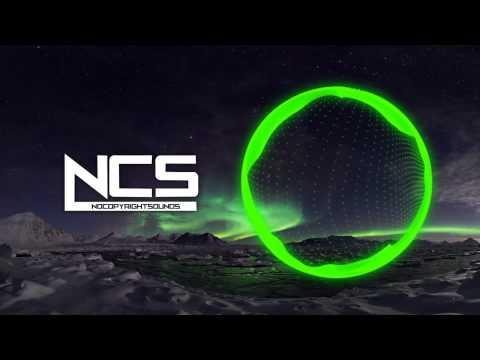 JPB - High [NCS Release] (видео)