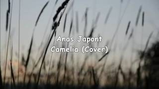 Irwansyah - Camelia by anas japont ( Jingle Record Cover ) Video