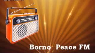 Feb 3, 2016 ... 3:17. Amina Are kanuri song أمينة تعالي أغنية كانورية 1 - Duration: 4:11. kanuriTV n34,397 views · 4:11 · kanuri nice song .sudanese music اغنية...