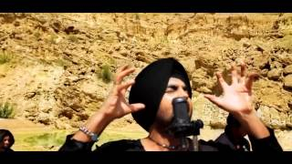 Bedarde Ravinder Grewal FullSong Desi Junction | Punjabi Songs | Speed Records