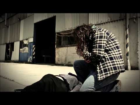 TOXIC WALTZ - Decades of Pain