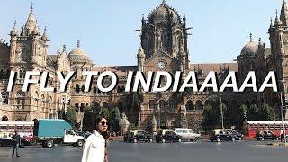 Video I FLY TO INDIAAAAA MP3, 3GP, MP4, WEBM, AVI, FLV Maret 2019