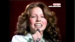 Lena Zavaroni Singing Should've Listened To Mama On Opprotunity Knocks 1978 (Excellent Copy)