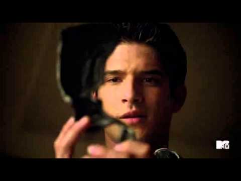 Teen Wolf Season 3 Part 2 Trailer