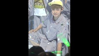 [Fancam/MPD직캠] 160825 ch.MPD NCT Dream - Chewing Gum / Chenle ver. Mnet MCOUNTDOWN DEBUT STAGE!! You can watch this VIDEO only on YouTube ch.MPD www.youtub...
