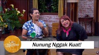 Video Om Ben Ngajar Nyanyi Bikin Ketawa Deh MP3, 3GP, MP4, WEBM, AVI, FLV Mei 2019