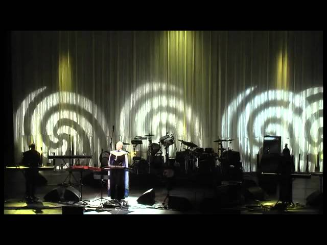 Dead-can-dance-live-at