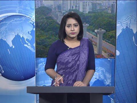 09 Am News || সকাল ০৯ টার সংবাদ ||19 October 2020 || ETV News
