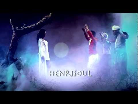 0 VIDEO: Henrisoul   Your LoveYour Love Henrisoul