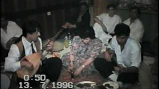 Hamide Sadiku - Shefqet Demaj - Naser Latifi