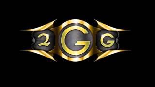 The Next 2GGT Saga Trailer