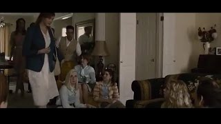 Nonton Dark Places   Party Scene Film Subtitle Indonesia Streaming Movie Download
