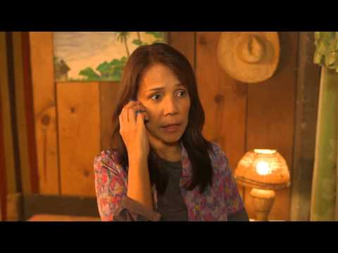 Forevermore Episode 73 English