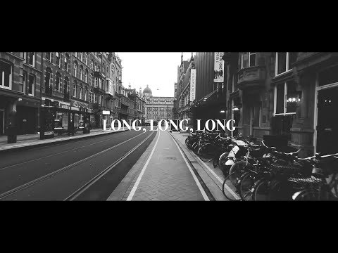 Dandelion - Long, Long, Long (Official Video)