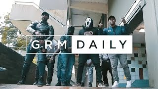 ▶ SUBSCRIBE: http://bit.ly/GRMsubscribe  ▶ VISIT: http://grmdaily.com/▶ DOWNLOAD THE GRM APP FOR iPHONE & iPAD NOW: https://itunes.apple.com/us/app/grm-daily/id1170798576▶ DOWNLOAD FOR ANDROID NOW: https://play.google.com/store/apps/details?id=com.grmdaily.grmdailyWWW.GRMDAILY.COM@GRMDAILYTWITTER : http://www.twitter.com/grmdailyFACEBOOK : http://www.facebook.com/grmdailyINSTAGRAM : https://www.instagram.com/grmdaily