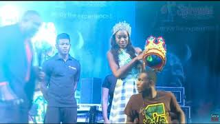 Video Grenada Groovy & Power Soca monarch Finals Results 2018 - Soca Monarch Winner / King 2018 MP3, 3GP, MP4, WEBM, AVI, FLV Agustus 2018