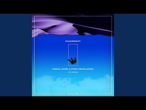 Lagrange Point (Brennen Grey Remix)
