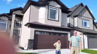 Video Nyari rumah di Canada MP3, 3GP, MP4, WEBM, AVI, FLV Januari 2018