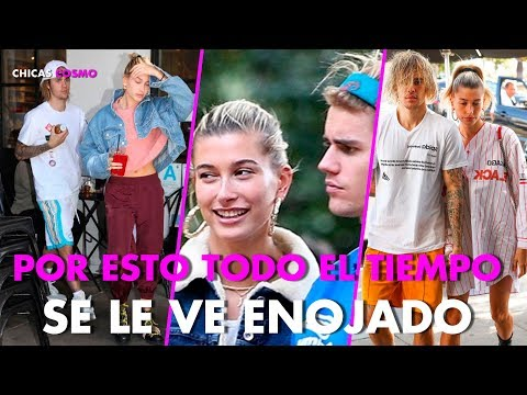 Video CONFIRMADO JUSTIN BIEBER CONFIESA seguir AMANDO a SELENA GOMEZ download in MP3, 3GP, MP4, WEBM, AVI, FLV January 2017