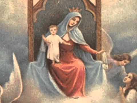 la purificazione dell'anima - purgatorio, santa faustina kowalska