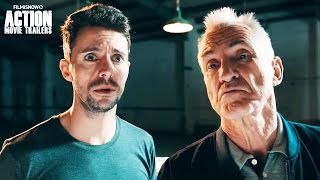 Nonton The Hatton Garden Job   New Clip For The Real Life Heist Movie Film Subtitle Indonesia Streaming Movie Download