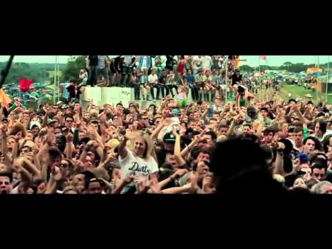 Avicii-Levels-(Skrillex-Remix)-[MUSIC-VIDEO]