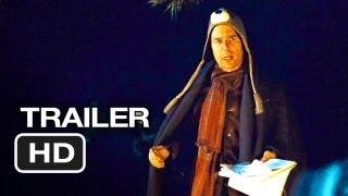 Nonton Seven Psychopaths Trailer 3  2012  Christopher Walken  Sam Rockwell Movie Hd Film Subtitle Indonesia Streaming Movie Download