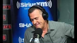 PT. 1 Bruce Campbell Defines a B-List Actor &