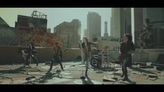 DeeDay Ft. LiveSosa On The Line rap music videos 2016