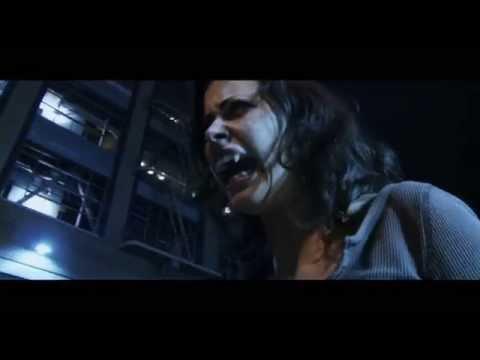 [FULL MOVIE]  APOCRYPHA (2011) Vampire Horror Drama