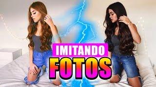 Video Imitei o INSTA DA FRAN! 📸💥 MP3, 3GP, MP4, WEBM, AVI, FLV Februari 2019
