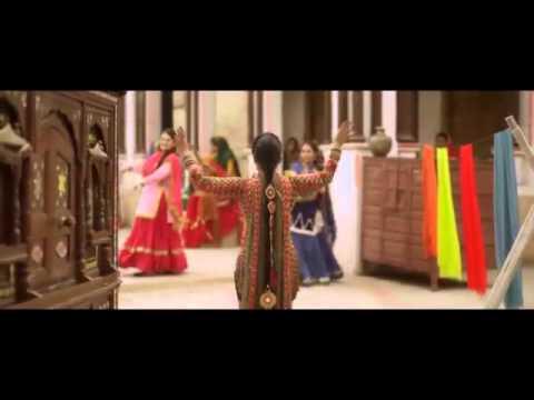 Miss Pooja - Paani   Latest Punjabi Songs 2015
