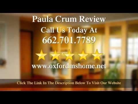 Paula Crum, Tommy Morgan, Inc. REALTORS®