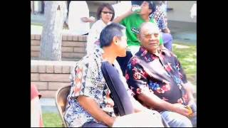 U.S.A Fiji Video
