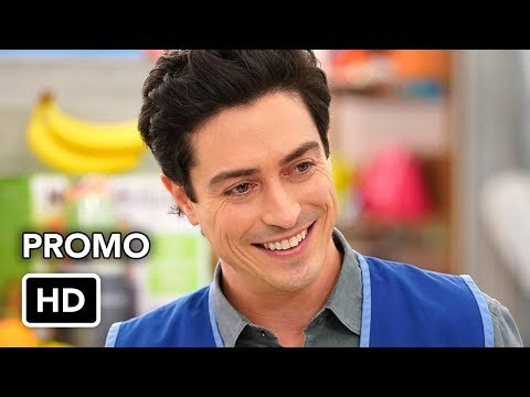 Superstore 3.03 Preview