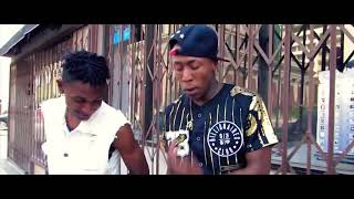 Young Og - Breezy Donya(Official Music Video)